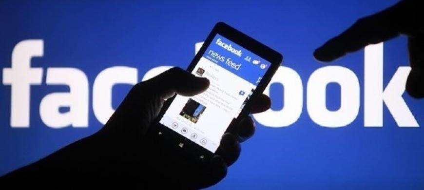 Facebook Haber Akışı İkiye Ayrılıyor
