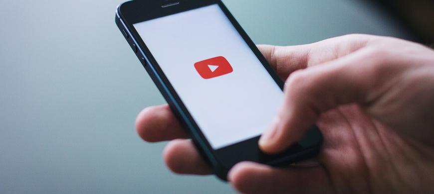 YouTube'a Silinmeyen Hikayeler Özelliği Geldi
